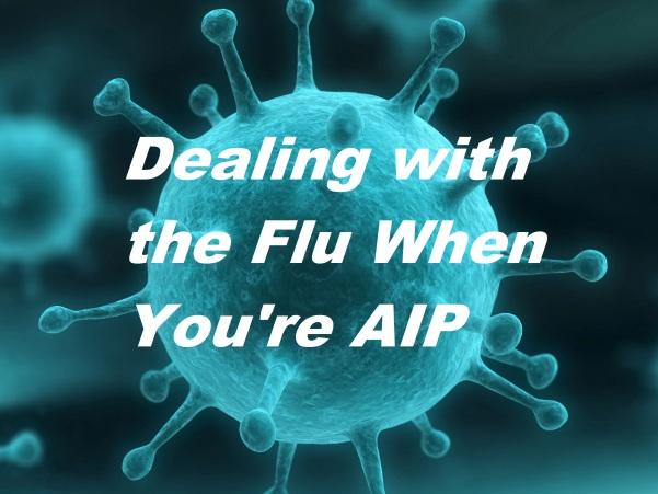 flu-virus