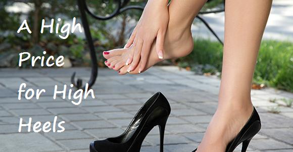 high-heels-dangers